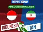 indonesia-vs-iran-timnas-u19.jpg