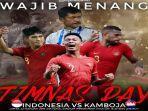 indonesia-vs-kamboja-aff-u22.jpg