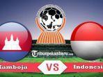 indonesia-vs-kamboja-u22.jpg