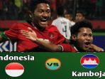 indonesia-vs-kamboja_20180806_180238.jpg