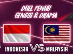 indonesia-vs-malaysia-piala-aff-u-22.jpg