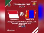 indonesia-vs-mongolia_20171204_201824.jpg