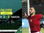 indonesia-vs-mongolia_20171205_001019.jpg