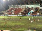 indonesia-vs-mongolia_20171205_173022.jpg
