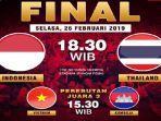 indonesia-vs-thailand-final-piala-aff-u-22-2019-u-22-2019.jpg