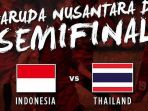 indonesia-vs-thailand_20170915_093026.jpg