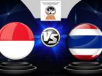 indonesia-vs-thailand_20180923_191406.jpg