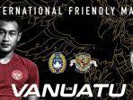 indonesia-vs-vanuatu.jpg