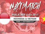 indonesia-vs-vietnam_20170910_221719.jpg