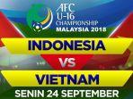 indonesia-vs-vietnam_20180924_143944.jpg
