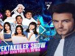 indonesian-idol-2018_20180305_194304.jpg