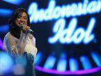 indonesian-idol-2018_20180313_071745.jpg