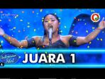 indonesian-idol-2018_20180424_014000.jpg