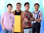 indonesian-idol-2019-baruowj.jpg