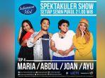 indonesian-idol-spekta-show-top-4_20180326_182520.jpg