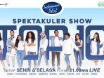 indonesian-idol-spektakuler-show-top-10_20180212_174111.jpg