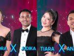 indonesian-idol-spektakuler-show-top-5-tayang-malam-ini-kontestan-siap-berduet-bareng-para-juri.jpg