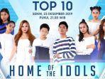 indonesian-idol-top-10.jpg