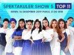indonesian-idol-top-11.jpg