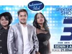 indonesian-idol-top-3_20180401_220440.jpg