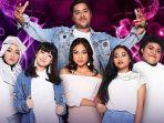 indonesian-idol-top-6_20180312_171318.jpg