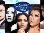 indonesian-idol_20180416_210055.jpg