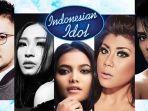 indonesian-idol_20180416_210402.jpg