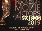 indonesian-movie-actors-awards-2019-pemenang.jpg