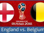 inggris-vs-belgia_20180713_164523.jpg