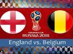inggris-vs-belgia_20180714_203359.jpg