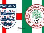 inggris-vs-nigeria_20180602_203105.jpg