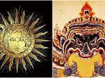 ini-5-legenda-mitos-kuno-tentang-gerhana-matahari-dari-korea-yunani-matahari-yang-dimakan.jpg