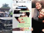 ini-isi-whatsapp-lengkap-pacar-dana-ketika-sang-kekasih-hilang-tanpa-kabar.jpg