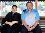 ini-kesetiaan-sby-kepada-ani-yudhoyono-saya-dan-ibu-ani-bersatu-yakin.jpg