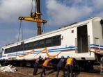 insiden-gerbong-kereta-api-melaju-tanpa-lokomotif.jpg