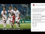 instagram-federasi-sepak-bola-myanmar_20170917_195855.jpg