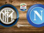 inter-milan-vs-fiorentina_20180311_205717.jpg