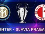 inter-milan-vs-slavia-praha-liga-champions.jpg