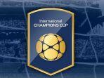 international-champion-cup-2018_20180719_110706.jpg