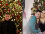 intip-8-artis-bagikan-momen-suka-cita-perayaan-natal.jpg