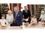 intip-foto-kedekatan-empat-generasi-kerajaan-inggris.jpg