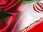 iran-vs-maroko_20180615_201023.jpg