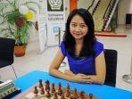 irene-kharisma-sukandar-pemain-catur-wanita-indonesia-pertama-yang-bergelar-wgm.jpg