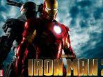 iron-man-2_20180910_142358.jpg