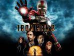 iron-man-2_20180912_143610.jpg