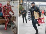iron-man-spiderman-dan-captain-amerika_20180410_174027.jpg