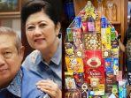 isi-parcel-agus-yudhoyono-untuk-sby.jpg