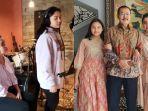 istri-bambang-trihatmodjo-mayangsari-ajari-khirani-trihatmodjo-bernyanyi.jpg