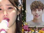 iu-peingati-satu-tahun-kematian-jonghyun-shinee.jpg