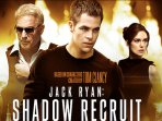 jack-ryan-shadow-recruit-posterjpg_20170216_172613.jpg